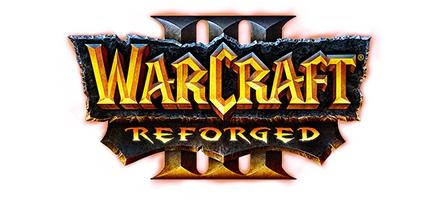 Warcraft III: Reforged annoncé par Blizzard !