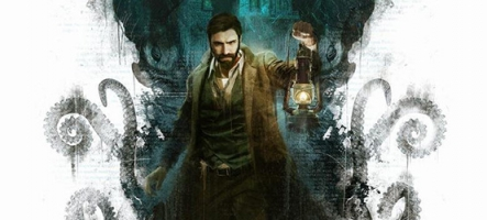 Call of Cthulhu vous donne une accolade