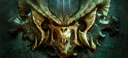 (TEST) Diablo III Eternal Collec...