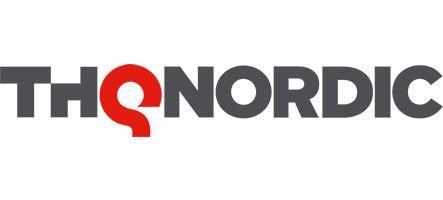 THQ Nordic annonce 3 jeux sur Nintendo Switch
