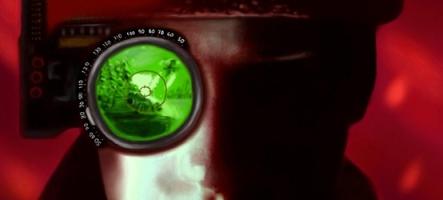Command & Conquer 4K remastered annoncé