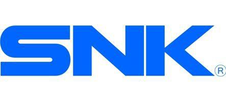 SNK 40th Anniversary Collection est disponible