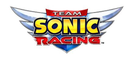 Team Sonic Racing fait péter les watts