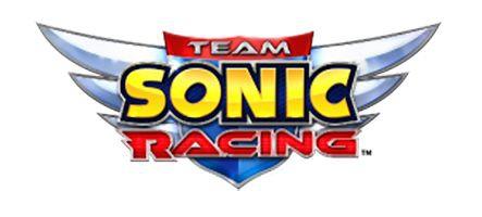 Team Sonic Racing fait péter les watts