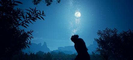 Ancestors : découvrez le nouveau jeu du créateur d'Assassin's Creed