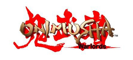 Onimusha : Warlords en remake sur PS4, Xbox One, Nintendo Switch et PC