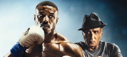 Creed II, la critique du film