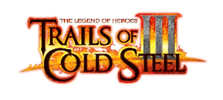 The Legend of Heroes: Trails of Cold Steel III, une exclu PS4