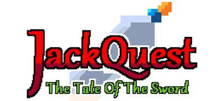 JackQuest: The Tale of the Sword sur PS4, Xbox One, PC et Nintendo Switch