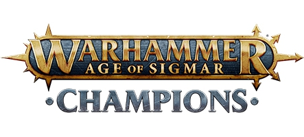 Warhammer Age of Sigmar : Champions sur PC et Nintendo Switch