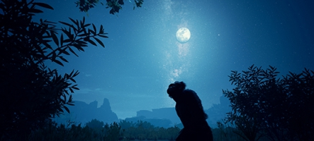 Ancestors: The Humankind Odyssey dévoile un making-of