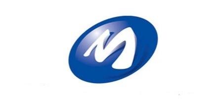 [MGS] Trackmania Wii