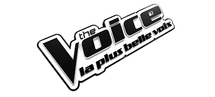 (TEST) The Voice : la plus belle...