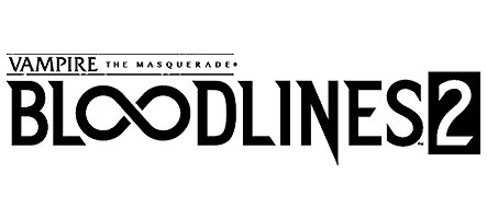 Vampire: The Masquerade - Bloodlines 2 annoncé !