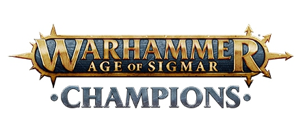 Warhammer Age of Sigmar : Champions sur Nintendo Switch le 16 avril
