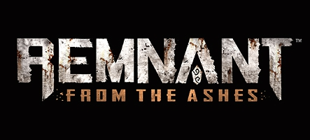 Remnant: From the Ashes annonce la fin du monde