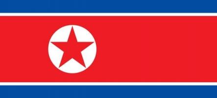 Les militaires Nord-Coréens sont des pirates