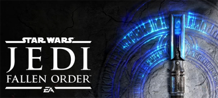 Star Wars Jedi: Fallen Order, 15 minutes de gameplay