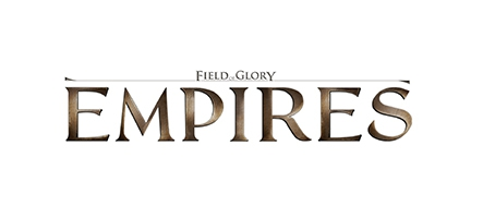 Field of Glory: Empires sort le 11 juillet