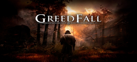 GreedFall : le second épisode de la websérie du making-of du jeu
