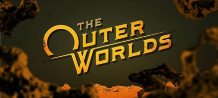 The Outer World arrivera aussi sur Switch
