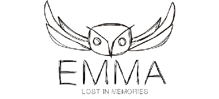 EMMA : Lost In Memories disponible sur Steam, iOS et Android