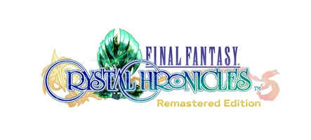 Final Fantasy Crystal Chronicles Remastered Edition disponible le 23 janvier 2020
