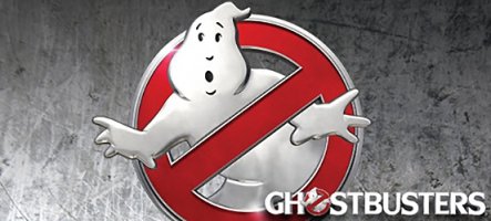 Ghostbusters: The Video Game Remastered joue la carte de la nostalgie