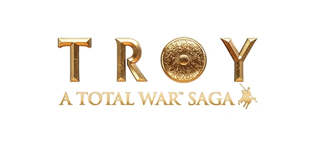A Total War Saga: TROY officialisé