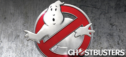 Ghostbusters: The Video Game Remastered est sorti sur Switch, PS4, Xbox One et PC