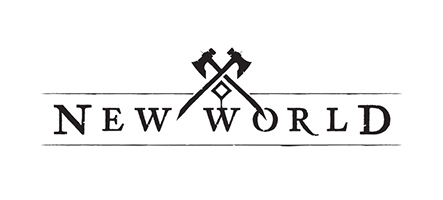 New World, un MMO signé Amazon Games
