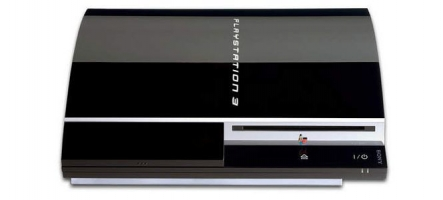 Sony confirme la 3D sur la PS3 en 2010