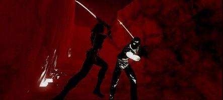 WET ne sortira pas au Japon sur Xbox 360