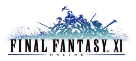 Une édition Ultime pour Final Fantasy XI