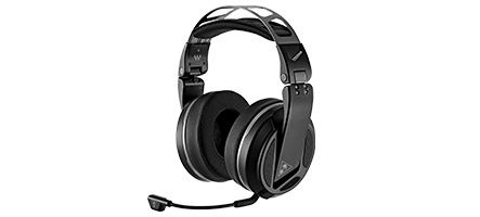 (TEST) Turtle Beach Elite Atlas ...