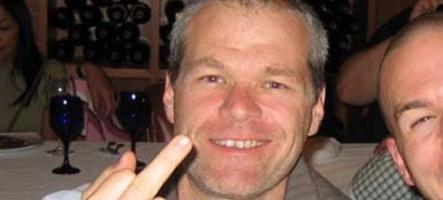 Uwe Boll annonce BloodRayne 3 : Warhammer