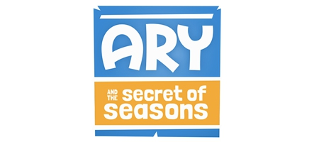 Ary and the Secret of Seasons, joli et poétique ?