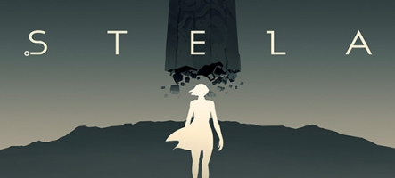 (TEST) Stela (PC, Nintendo Switch)
