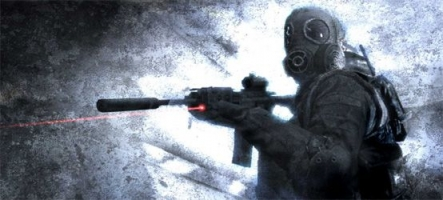 Modern Warfare Wii et DS font un bide en France