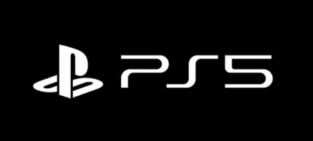 PS5, Cyberpunk 2077, Call of Duty... tous repoussés face aux protestations aux USA