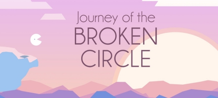 Des nouvelles de Journey of the Broken Circle