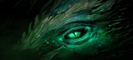 Guild Wars 2 : de nombreuses informations supplémentaires