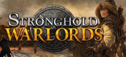 Stronghold : Warlords dévoile son mode coop