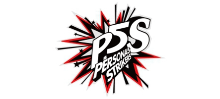 Persona 5 Strikers est disponible