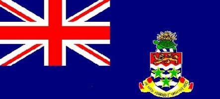 Les Caraïbes se liguent contre les jeux vidéo violents