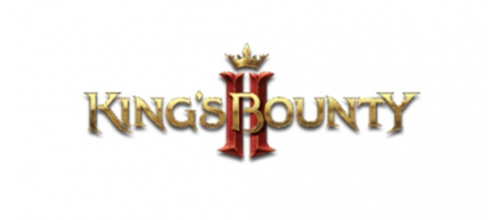King's Bounty II : un monde enchanté