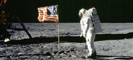 La NASA s'apprête à lancer un... MMO
