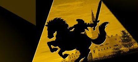 Zelda Ocarina of Time : la bande originale réorchestrée (et gratuite)