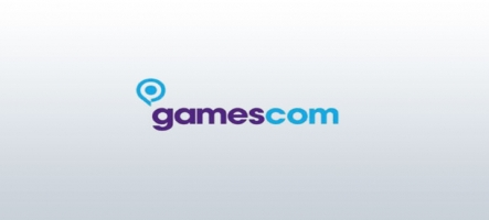 GamesCom 2010 : on en parle !