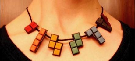 Tetris pour mobile franchit la barre des... 100 millions de téléchargements !
